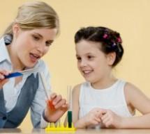 8大方法建立寶寶自信心