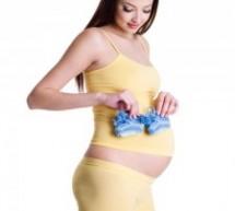 孕期防輻射7妙招,及時洗手排第一