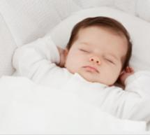 寶寶睡眠不足會產生哪些危害?