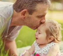 20個父母壞習慣影響孩子一生
