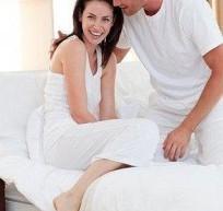 可以在計劃的那一天懷孕?