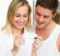 懷孕前服用藥物需謹慎