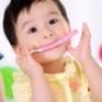 偏食寶寶全攻略之行為糾正4大高招