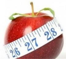 產后減肥!絕不能入嘴的8種食物