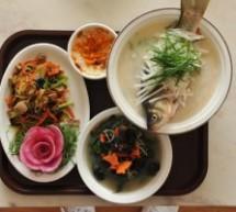 產婦月子餐!怎樣做的健康營養美味?