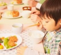 你教會寶寶用筷子了嗎?