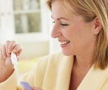 孕酮和HCG到底是什么關系?