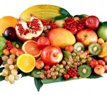 坐月子可以吃水果嗎?吃什麼水果好