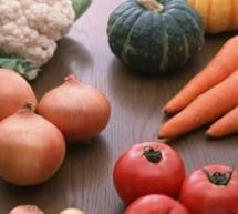 8種最刮油的食物助減肥
