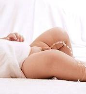 """注意!寶寶超過5歲尿床可能是""""遺尿病"""""""