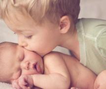 高齡備孕二胎有什麼風險 要如何應對