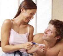 揭秘不宜受孕的10個時期