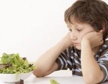 如何才能養成寶寶自己吃飯的好習慣?