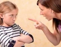 """如何看待寶寶說""""不""""?"""
