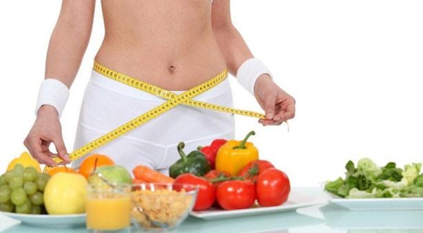 產后怎樣恢復身材 幾個小妙招帶你迅速瘦