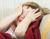 記住4招應對寶寶的分離焦慮