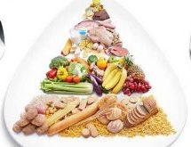 掉入3大誤區 產后節食減肥失敗