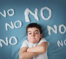 當孩子沖你發脾氣,你應該高興才對!所有父母都該看看