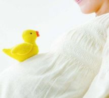 雌激素高與孕期春夢有關系!如何在懷孕期間少做春夢