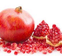 孕婦必吃的12種水果
