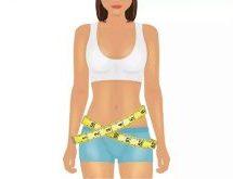 產后減肥謊言 你知道哪些?