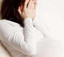 孕婦心情不好對胎兒有多大影響