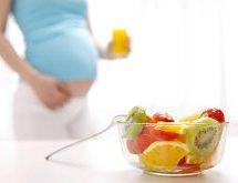 孕中期如何安胎 關注四個方面