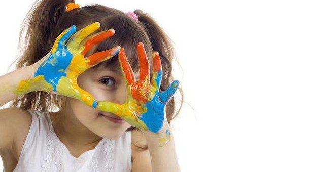 3-4歲孩子招父母嫌,家長該如何引導教育?