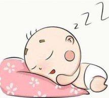 到底幾歲開始和寶寶分床、分房睡?參考標準得看4點!
