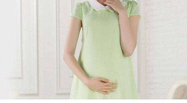 孕婦尿床怎么回事 專家細數孕婦尿床四大原因 千萬別大意